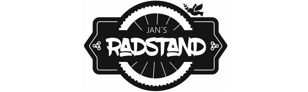 Jan's Radstand